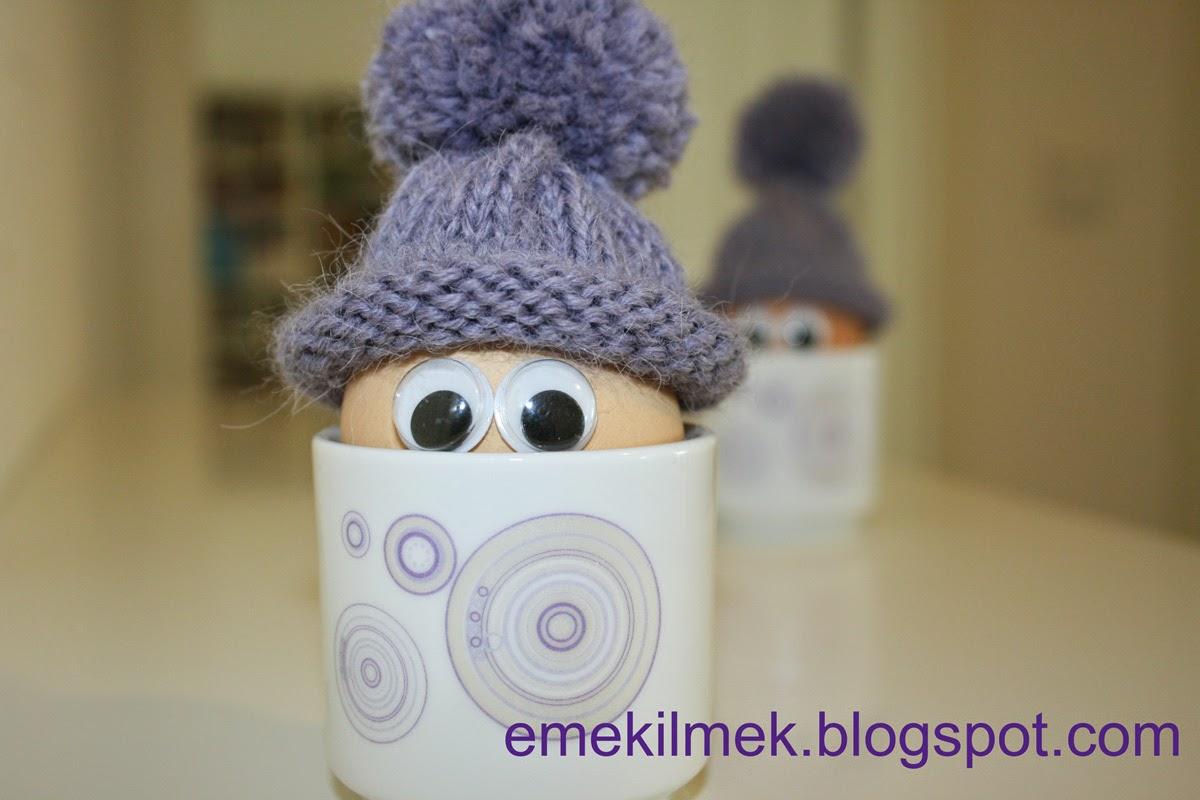 http://emekilmek.blogspot.com.tr/2014/12/ponponlu-yumurta-beresi.html