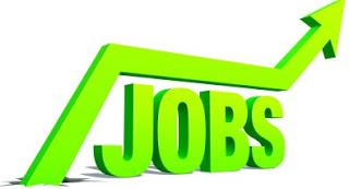 Lowongan kerja bulan Oktober di Makassar