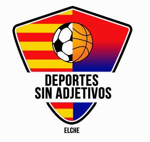 Club Deportivo Deportes Sin Adjetivos