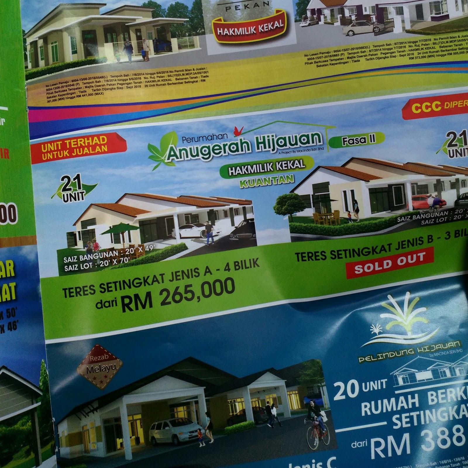 poster-harga-rumah-di-kuantan