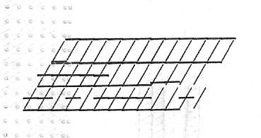 k sesp tzle wozu so eine alte russische schreibmaschine doch gut ist. Black Bedroom Furniture Sets. Home Design Ideas