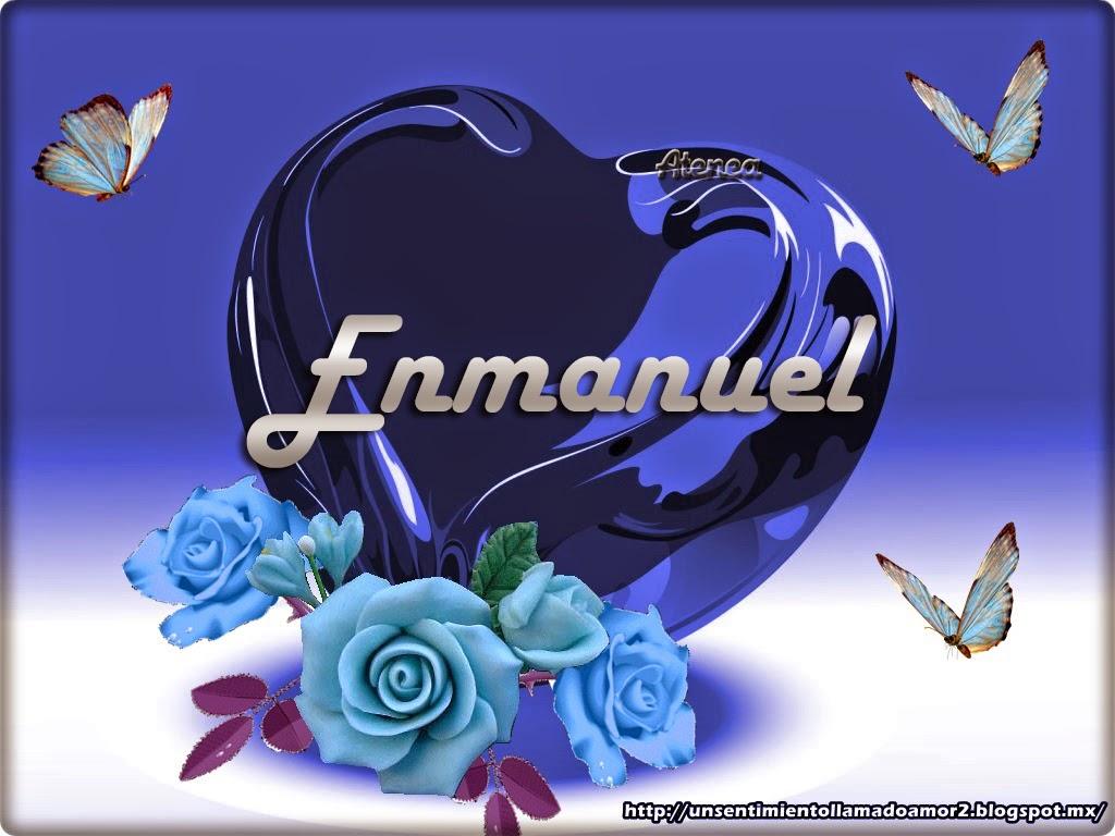 Imagenes De Corazones Azules - Imágenes de corazones azules al por mayor de alta calidad