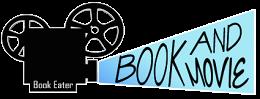 6 libros + pelis