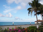 St. Maarten, N.V.