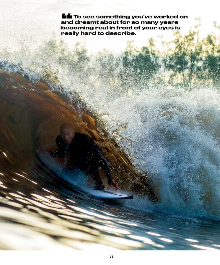 surfer maganize piscina olas kelly slater 06