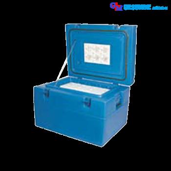 alat penyimpanan vaksin box vaksin dometic