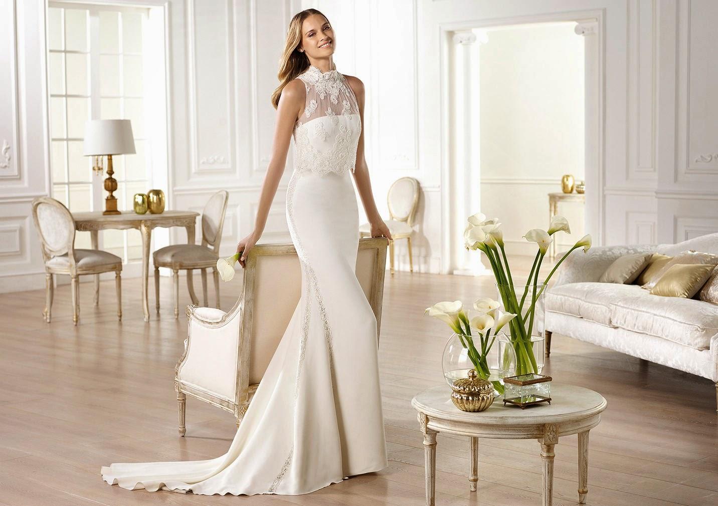 Custom Made Wedding Dresses and Gothic by WeddingDressFantasy