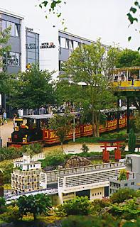 Леголенд (Legoland)