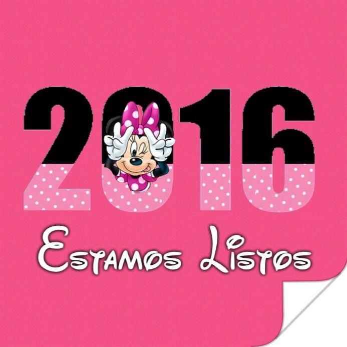 Feliz-Año-Nuevo-Imagenes-2016