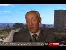 ترسيم حزب الاستقلال لعطلة رأس السنة الأمازيغية ؟!