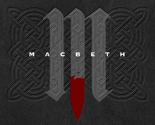 the historical facts from scottish history in the story of macbeth Highlights the dynasty's important role in scottish history,  biography of the historical macbeth,  story packed with historical facts about scotland's.