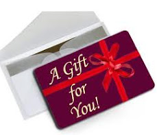 Get 2013 Gifts Cards