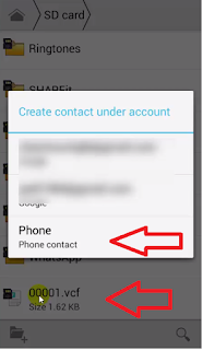 How to Transfer Contact from One Phone to Other in Android (Easiest No App no PC,how to transfer contact,how to backup contact,transfer contact one phone to other phone,how to transfer contact in android phone,how to send contact,contact send,contacts transfer,easy way,how to backup contact in sdcd card,transfer phone contact,transfer sim contact,copy contacts,sim to phone,phone to phone,phone to sd card Backup and transfer your all contact from one phone to other without using any app pc