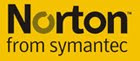 Free Norton Anti-Virus Software
