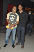 Celebrities at Sudigadu Premier Show-thumbnail-11