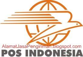 Alamat Kantor POS Wilayah Bogor