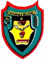 logo manna bengkulu selatan