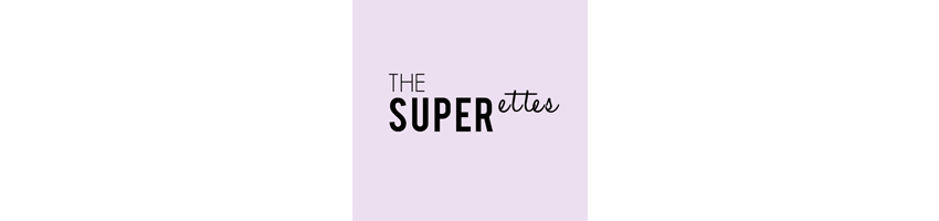 The Superettes