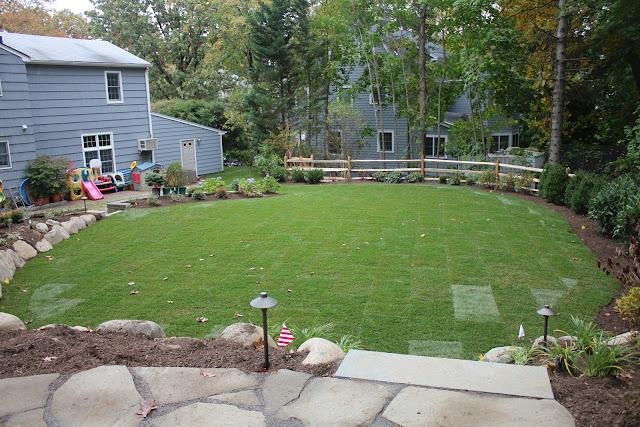 Gardening And Gardens
