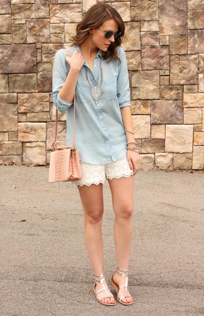 http://1.bp.blogspot.com/-wQ11qPLltkY/U25_DMly5kI/AAAAAAAAZek/_sQJHpiWfh8/s1600/Crochet+shorts.png
