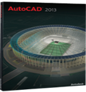 civiliana-Autodesk AutoCAD 2013
