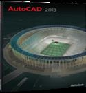 civiliana-Autodesk AutoCAD 2013
