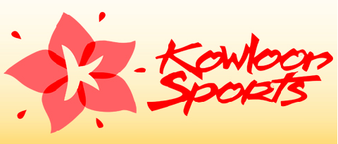 KOWLOON SPORTS
