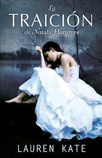 La traición de Natalie Hargrove - Lauren Kate Portada-traicion-natalie-hargrove_grande