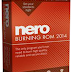 Nero Burning ROM 2014 15.0.03900 Multilanguage