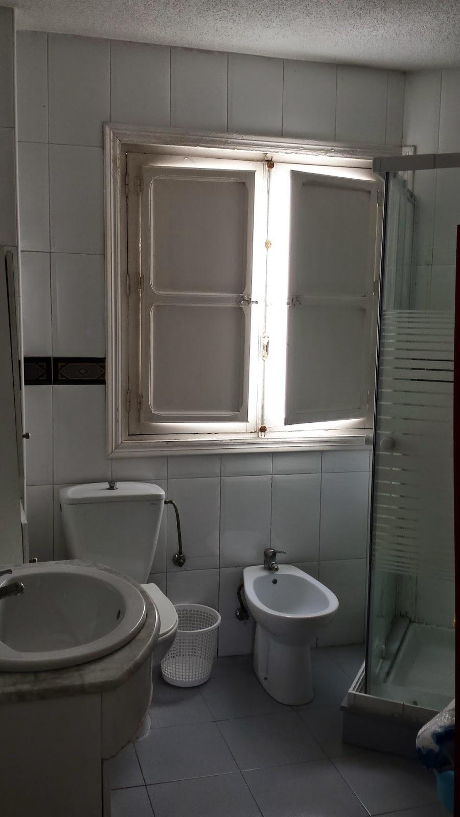 Alojamiento temporal en murcia piso compartido n 47 accommodation murcia - Piso estudiantes murcia ...