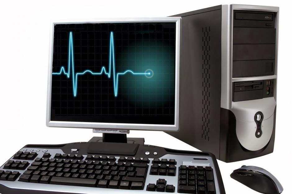 Πώς να προστατέψετε τον υπολογιστή σας ώστε να μην πάθει ζημιά