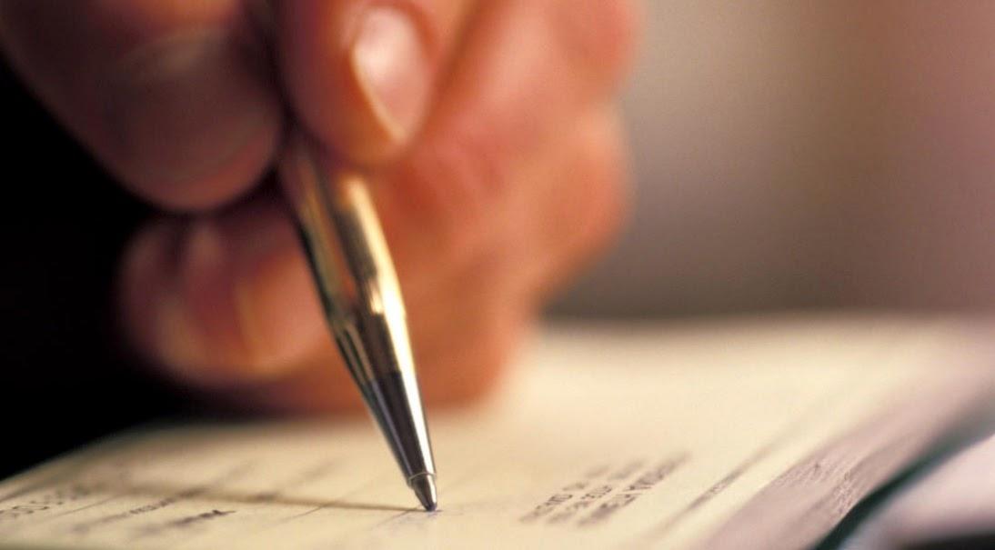 Pagare en Derecho mercantil