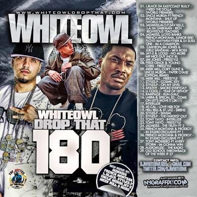VA-DJ_Whiteowl-White_Owl_Drop_That_180-(Bootleg)-2011