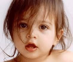 Kumpulan Rangkaian Nama Bayi Perempuan Jawa dan Artinya - I