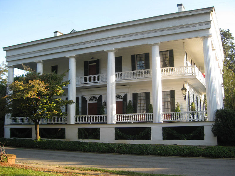 Apartment Buildings For Sale In Savannah Ga