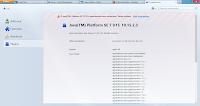 Opções de plugin Firefox 20