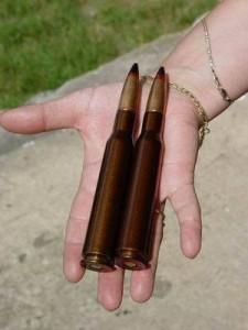 Пулемёт «Корд» - самый лёгкий полноценный пулемёт калибра 12,7 мм