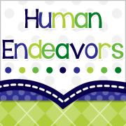 Human Endeavors