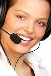 Teléfono: 332 4009  Teléfono: 783 4200 Celular: 978 4818 70