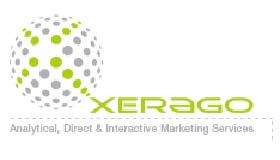Xerago Recruiting Freshers Associate