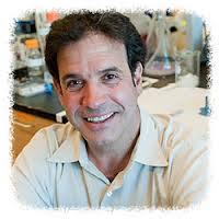 Dr. Rudi Tanzi