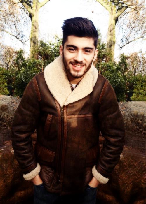 Zayn Malik Tumblr 2014 One Direction G...