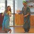Ο Γιώργος Τσαλίκης χορεύει σε ρυθμό Bollywood!
