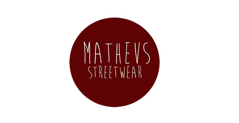 Mathevs