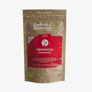 http://www.cantinhodasaromaticas.pt/loja/infusoes-bio/equinacea-bio-embalagem-40g/