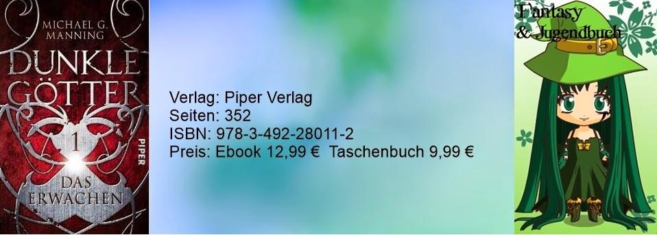 http://www.piper.de/buecher/das-erwachen-isbn-978-3-492-28011-2