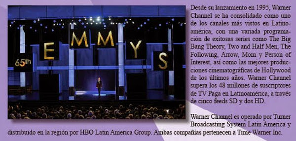 Warner-Channel-transmitirá-exclusiva-TV-paga-Premios-Emmy-2014