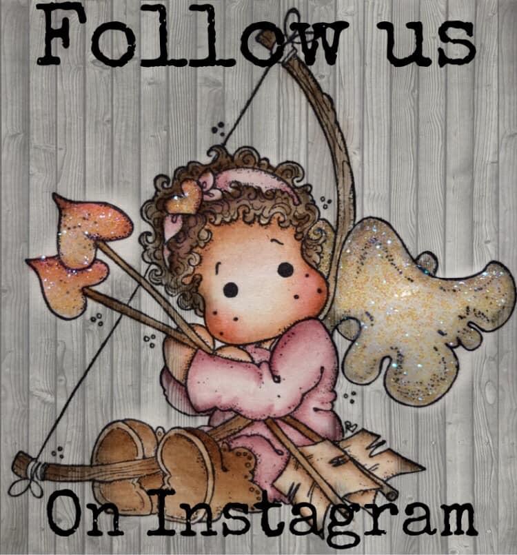 Magnolia-licious Instagram