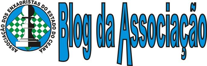 Blog da Associação