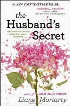http://www.amazon.com/Husbands-Secret-Liane-Moriarty/dp/0399159347/ref=sr_1_1?s=books&ie=UTF8&qid=1401974298&sr=1-1&keywords=the+husbands+secret